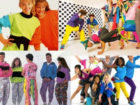 Trendies-fashion