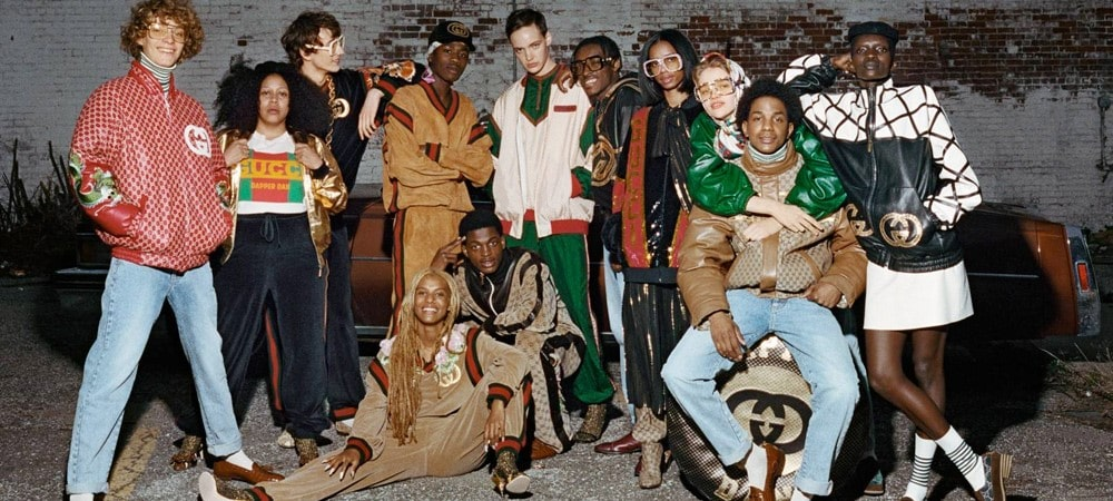 Hiphop-fashion